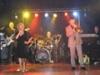Orchestres dansants