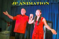 JPAnimation