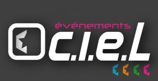 Evenements C.I.E.L.