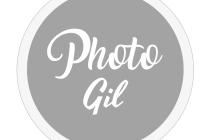 Photo Gil - Photographe