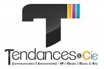 Tendances & Cie