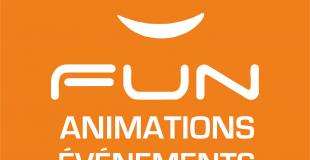 Fun Animations