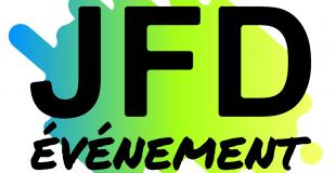 JFD Evénement