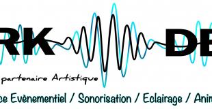 RKDB Events - Eclairage & Sonorisation