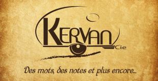 Kervan Compagnie