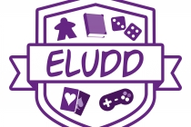 Eludd