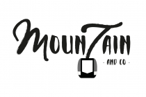 MounTain and Co