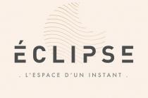 Eclipse Evènementiel