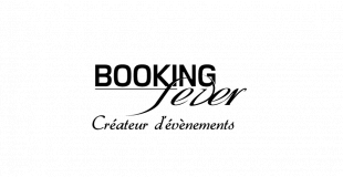 Booking Fever Agence