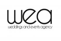 Agence Wea