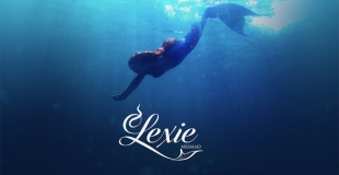 Lexie Mermaid