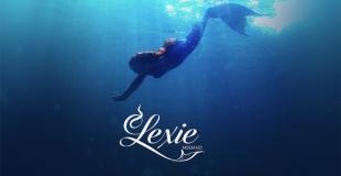 Lexie Mermaid