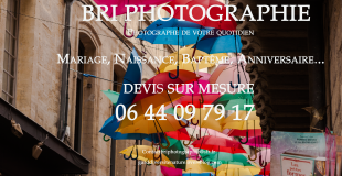 Bri Photographie
