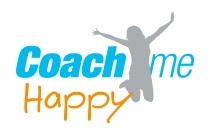 Coach Me Happy