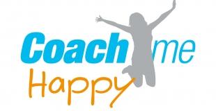 Coach Me Happy
