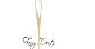 Fanny Events