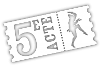 5e Acte