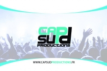 Cap Sud Productions