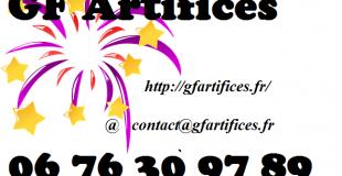 GF Artifices