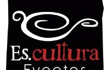 Es.cultura Eventos