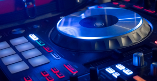 DJ événementiel Marseille Provence