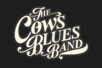 The Cows Blues Band