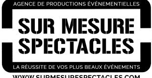 Sur Mesure Spectacles
