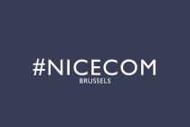 Nicecom