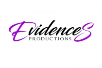 Evidences Productions