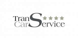 TransCar Service