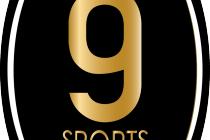 9 Sports