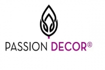 Passion Decor