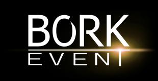 Bork Event