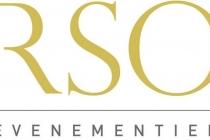 RSO Evénementiel