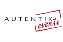 Autentik Events