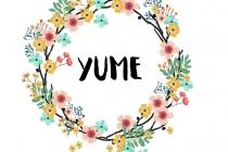 Yume Agence