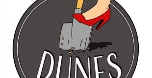 Dunes Event