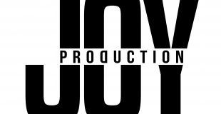 JoyProduction