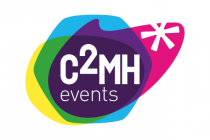 C2MH Events