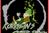 Korrigan's Celtic Rock