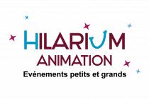 Hilarium Animation