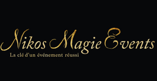 Nikos Magie Events