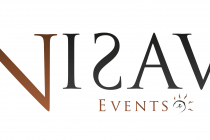Nisav Events