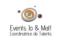Events Jo&Mat!