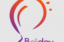 Beliday