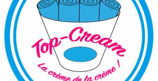 Top-Cream