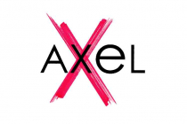 Axelstand