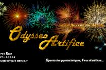Odysseo Artifice