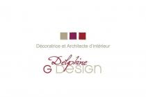 Delphine G Design