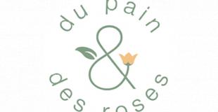 Du Pain & des Roses